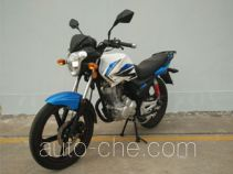 Zhuying motorcycle ZY150-9A