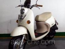 Zhanya 50cc scooter ZY50QT-35